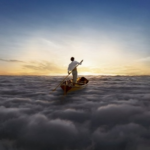 pink_floyd_-_the_endless_river_artwork