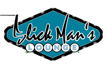 SlickMansLounge